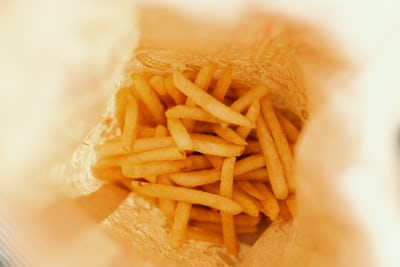 French Fries: All You Need To Know